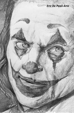 Joker n3