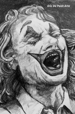 Joker n2