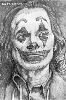 Joker n1