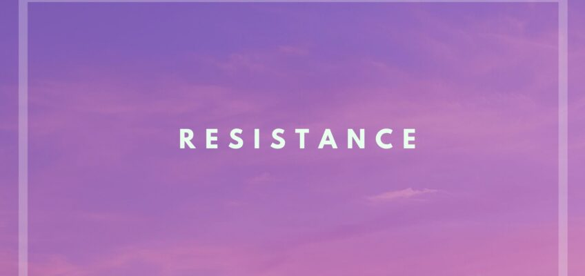 Apocalypse 20/21 – la resistenza!